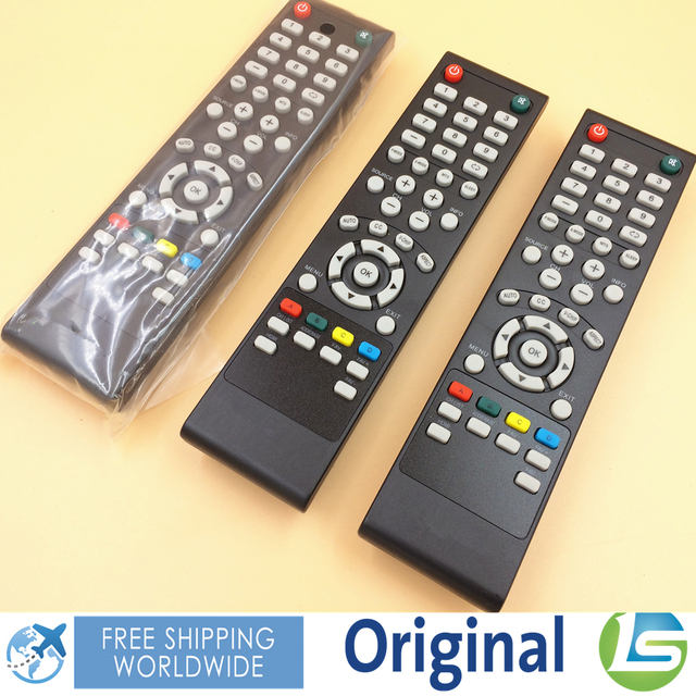 Seiki SC601TS LCD TV Windows 8 X64 Driver Download