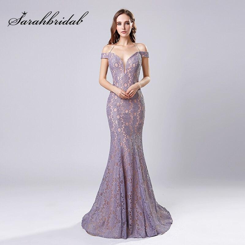 Сексуальные платья на выпускной 2012