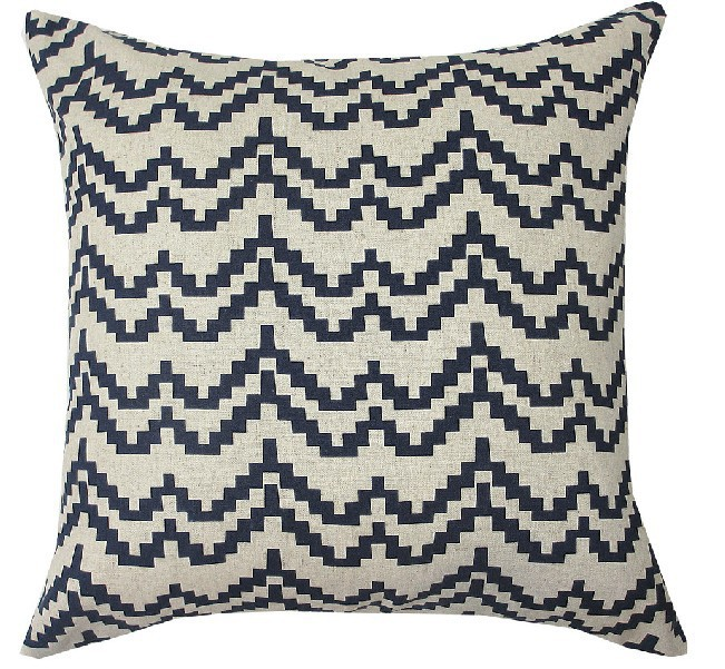 Popular Cushions Australia Buy Cheap Cushions Australia lots from