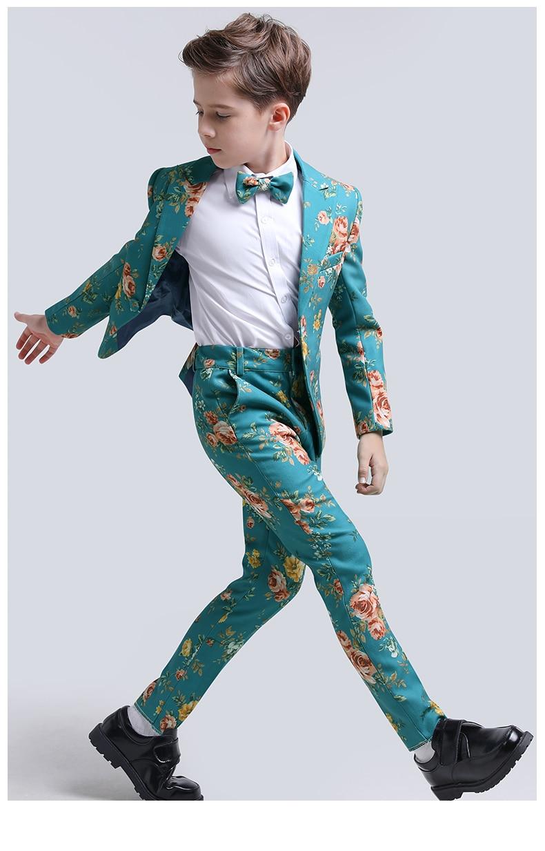 1fd97e2beddec Modname   images et cols   1   colspace   5   rowspace   10   aligner    centre. Costume agile pour garçon simple boutonnage garçons costumes pour  mariages ...