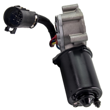 Коробка переключения передач двигателя для Ford Ranger 2007-2011 PJ, PK коробка передачи привод двигатель переключения U502179A0 4760648001A