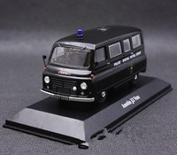 1:43 scale alloy retro model car,high simulation Austin J2 Van,metal diecasts classic vehicles,collection model,free shipping