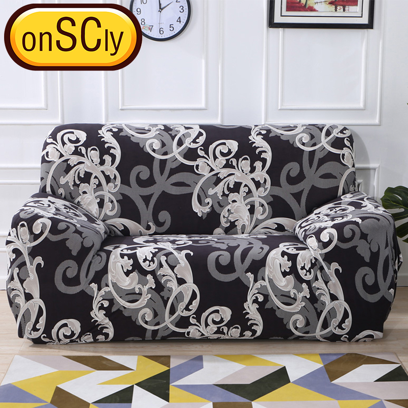 Phenomenal Royal Style Protector Sofa Cover Sofa Slipcover Furniture Couch Cover For Sofa Covers For Living Room Corner Sofa Cover Elastic Bralicious Painted Fabric Chair Ideas Braliciousco