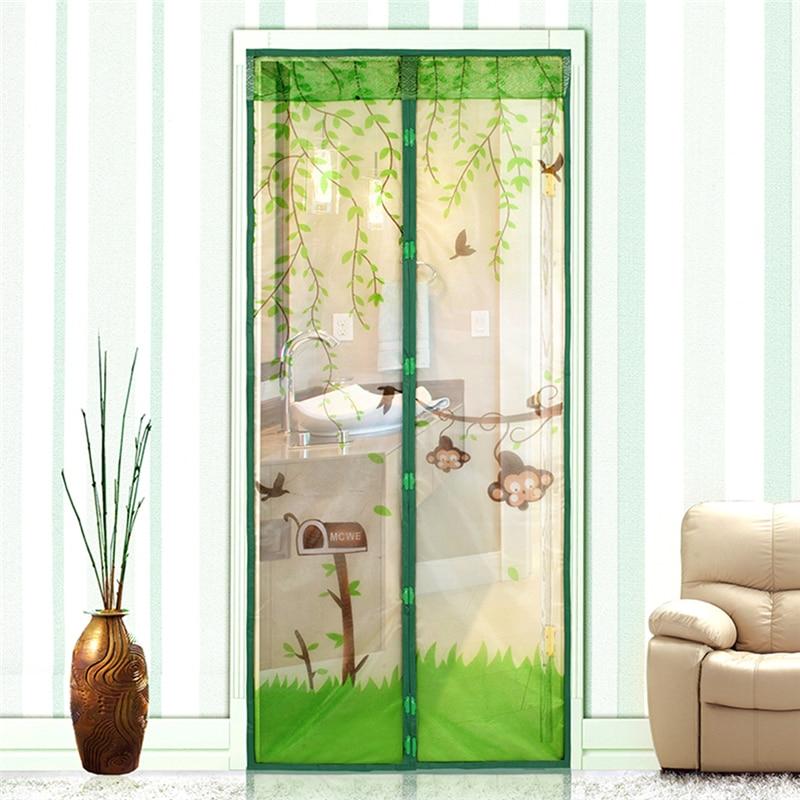 Online Get Cheap Decorative Screen Door Aliexpresscom Alibaba