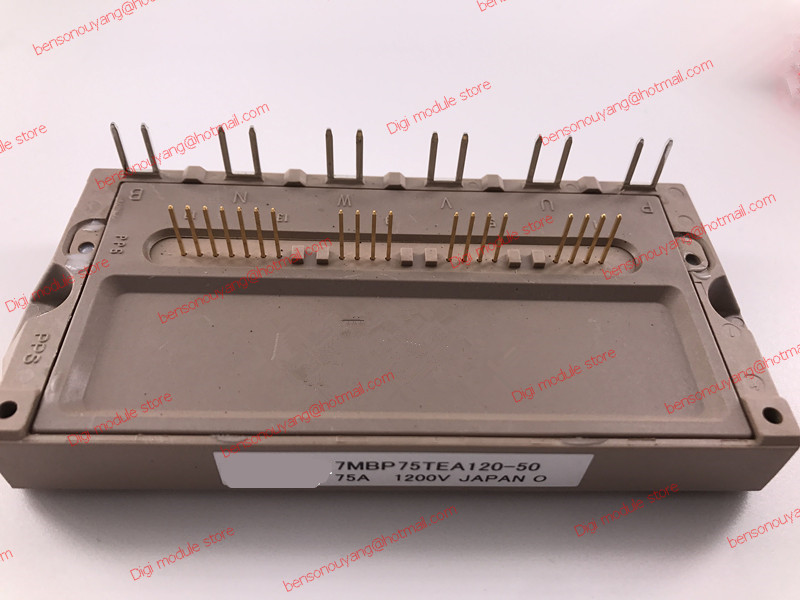 7MBP50TEA120-50 7MBP50TEA120 Livraison Gratuite7MBP50TEA120-50 7MBP50TEA120 Livraison Gratuite