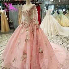 Galleria silk organza wedding dresses all Ingrosso - Acquista a Basso Prezzo  silk organza wedding dresses Lotti su Aliexpress.com a4089d5a7766