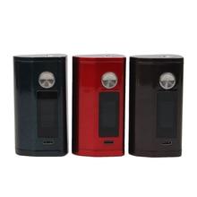 asMODus Minikin 3 200w Box Mod Touch Screen TC Box MOD wi/ New GX-200-UTC Chip N