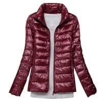 5xl-6xl-winter-women-ultralight-down-jacket-plus-size-duck-down-jackets-long-sleeve-slim-warm-coat-parka-female-outwear-clothes