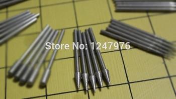 цена на Free shipping Good Quality Diamond Burs for low speed handpiece