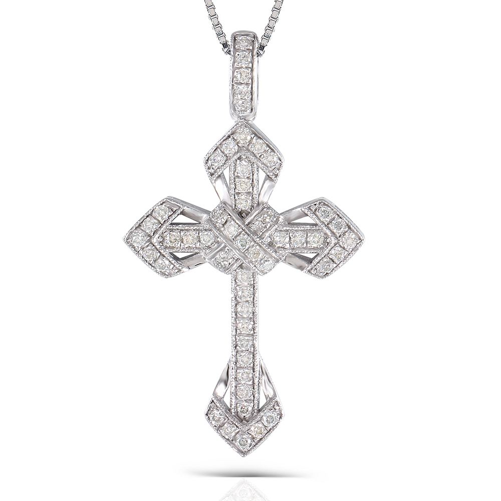 cross necklace (1)