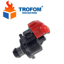 Idle air Control Valve For 99-06 Mitsubishi Eclipse Galant Lancer Outlander Chrysler Dodge Stratus MD628166 MD628318 MD628168