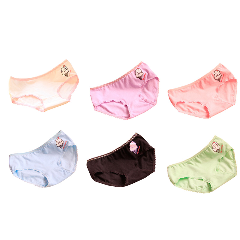 Popular Cute Cheap Underwear-Buy Cheap Cute Cheap Underwear lots ...