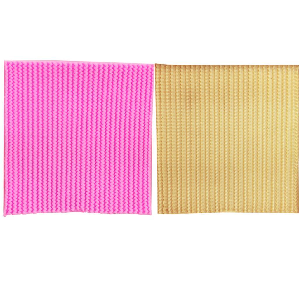 M1116 patrón de Encaje de Lana de punto de lana Fondant moldes de - Cocina, comedor y bar - foto 6