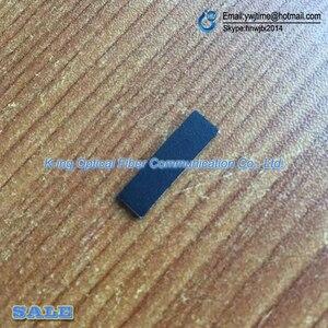Image 2 - FSM 60S 60R 22S FSM 70S FSM 80S 62S 19S 12S 70R Fiber fusion splicer Fiber holder rubber pad / gasket/Rubber gasket Rubber mat