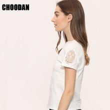 Blusa Lace Blouses Shirts Women Tops Tees 2017 Summer Style White Lace Blouse Cotton Elegant S-3XL Plus Size Shirts Woman Cloth