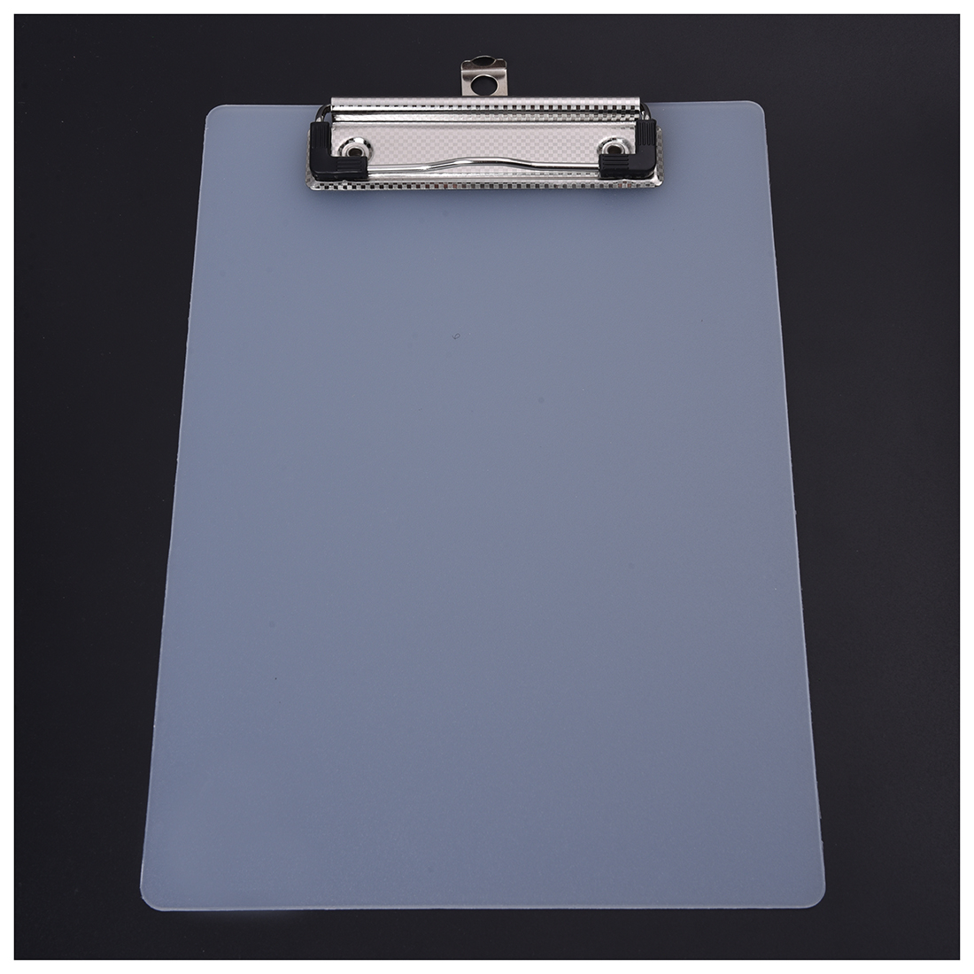 clipboard office paper holder clip. A5 Plastic Plate Holder Paper Clip Write Subplate Holderclipboards Clipboard Office L