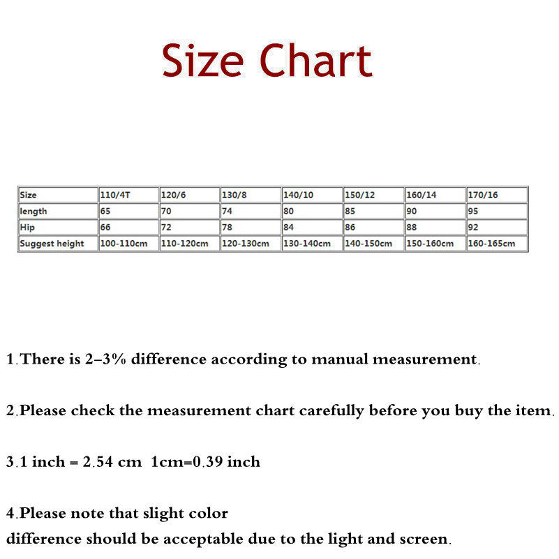Image 5 - Jeans Baby Girl Cotton Hole Pants Fashion Autumn 2019 Light Blue Trousers Teenage School Girls Clothing Ripped Jeans for KidsJeans   -