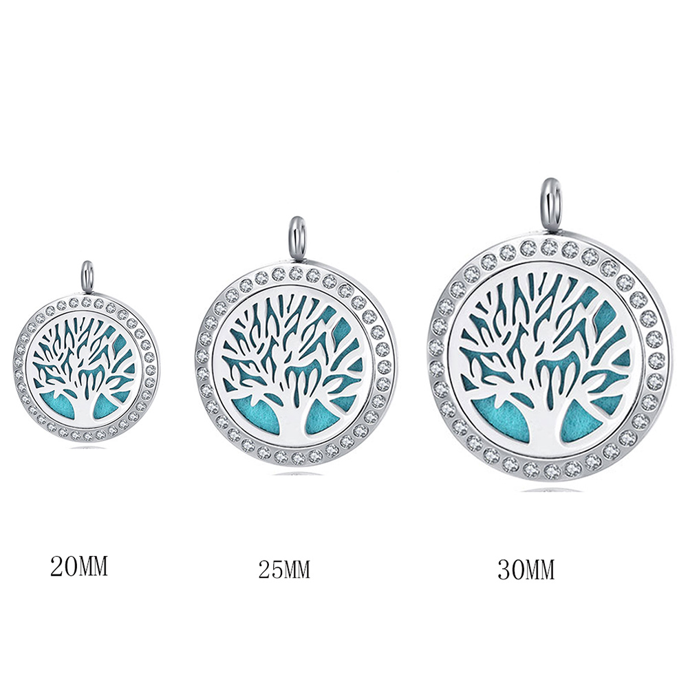 With-Shiny-Chain-10pcs-mesinya-tree-of-life-Aromatherapy-Essential-Oils-316L-S-Steel-Perfume-Diffuser (1)