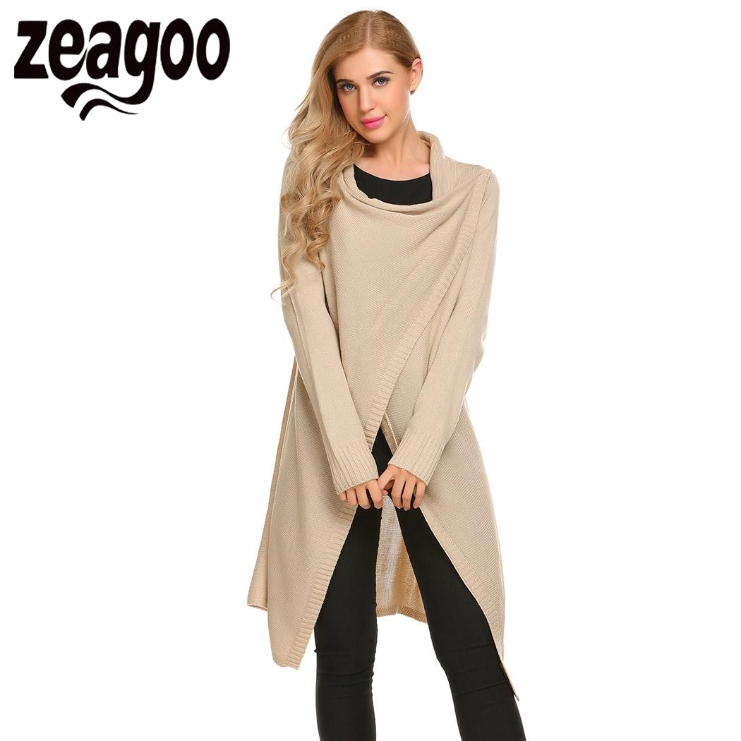 Online Get Cheap Cowl Neck Sweaters -Aliexpress.com | Alibaba Group