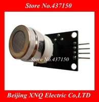 1PCS X New CO2 Sensor Module MG811 Module Free Shipping