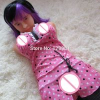 2017 new 90cm real full silicone metal skeleton mini sexy dolls adult torso lifelike pussy love doll japanese sex doll for male