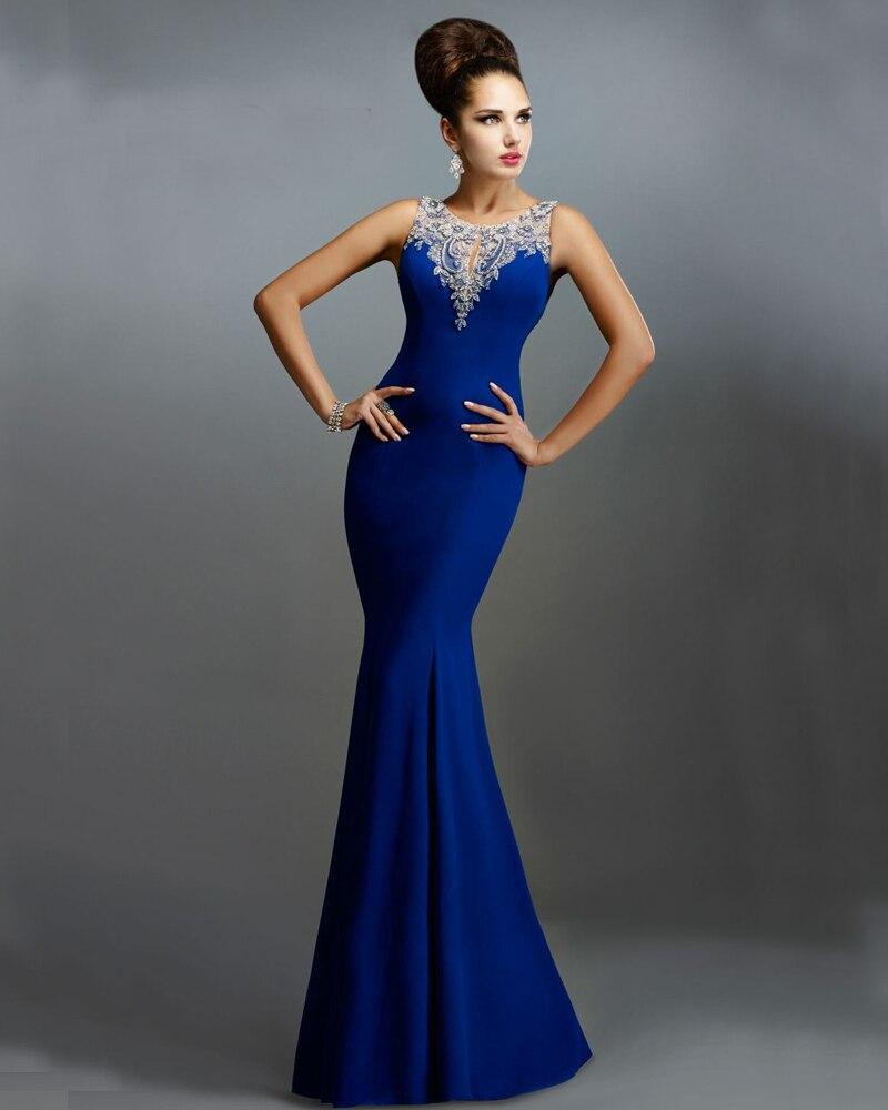 Popular Evening Gown Wedding-Buy Cheap Evening Gown Wedding lots ...