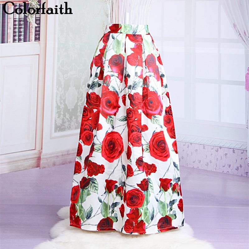 Maxi Skirt Pattern Reviews - Online Shopping Maxi Skirt Pattern ...