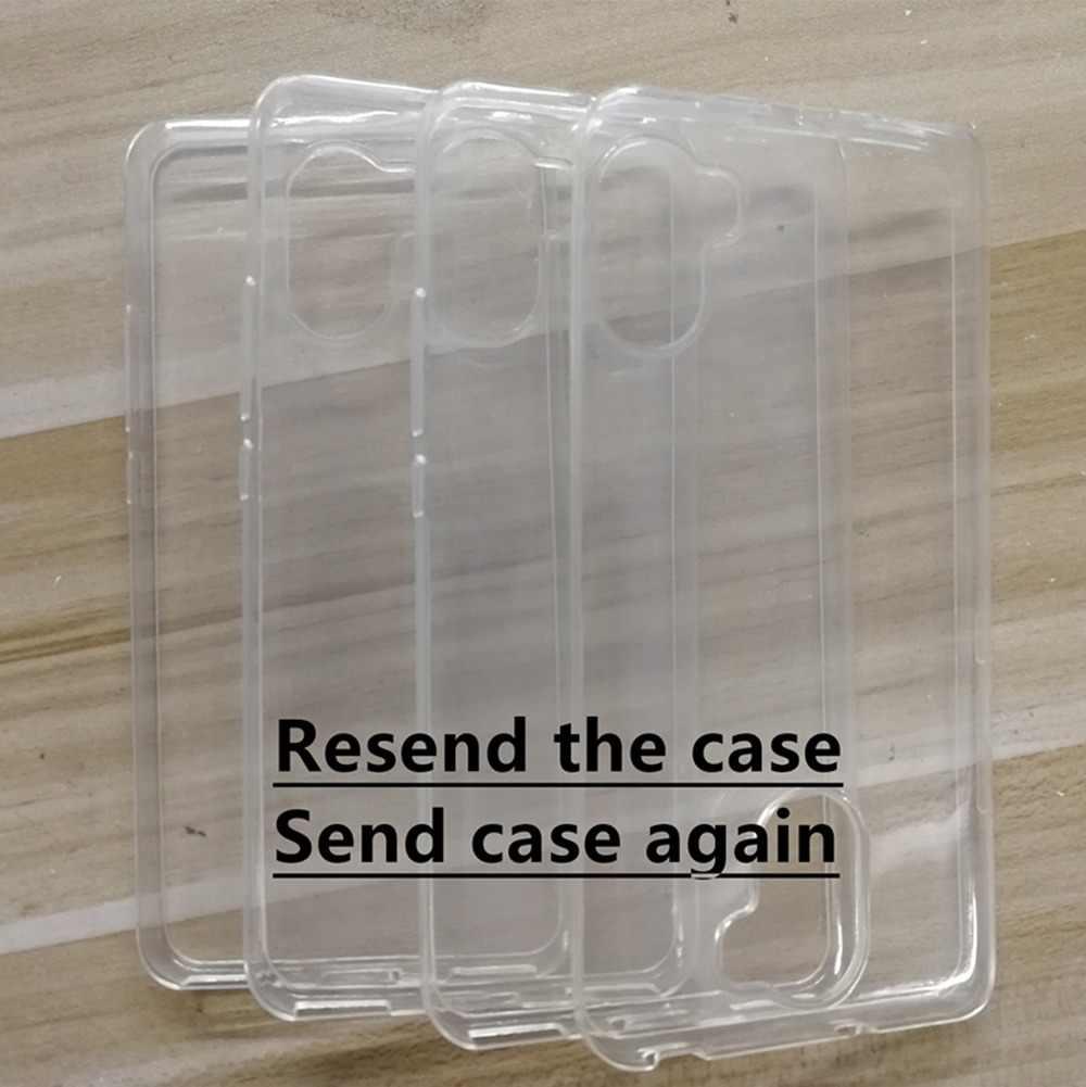 Case geval sturen weer Redeliver opnieuw case