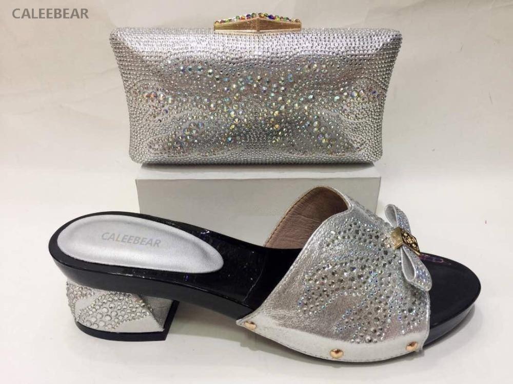Pompes Pour Sac Picture as Gold Parties De Couleur Italien New As Chaussures Match À Designer Italie Picture Ensemble Femmes Chaussure Et avxwXq