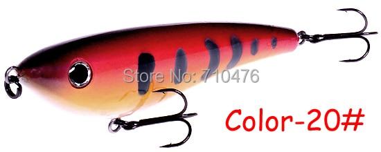 free-shipping-explorer-jerk-170mm-75g-font-b-fishing-b-font-lure-bait-china-hooks