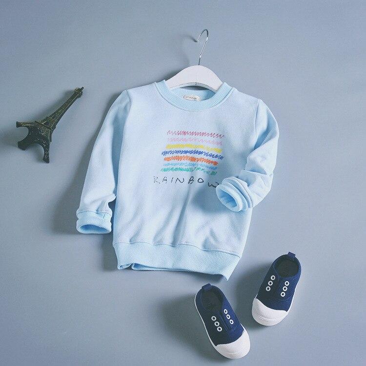 Retail-Autumn-Spring-sweatshirt-children-hoodies-Girls-Boy-clothes-cotton-sports-suit-hoodie-jchao-Cartoon-print-kids-clothing-5