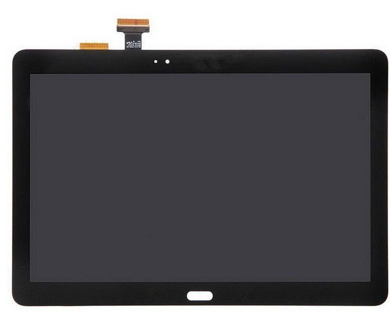 For Samsung Galaxy Note 10.1 SM-P600 P605 P6000 LCD Display Panel With Touch Screen Digitizer Assembly 100% New Replacement new 8 inch replacement for samsung galaxy tab3 8 0 sm t310 lcd display and touch screen digitizer assembly free shipping