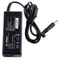 Replacements Laptop Adapter Charger 65W AC 18.5V 3.5A Fit For HP COMPAQ PRESARIO CQ60 CQ61 CQ70 CQ71 Laptop Adapters