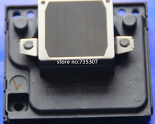 ORIGINAL novo F155040 F182000 F168020 do Cabeçote de Impressão para R250 RX430 RX530 Photo20 CX3500 CX3650 CX6900F CX4900 CX5900 CX9300F TX400