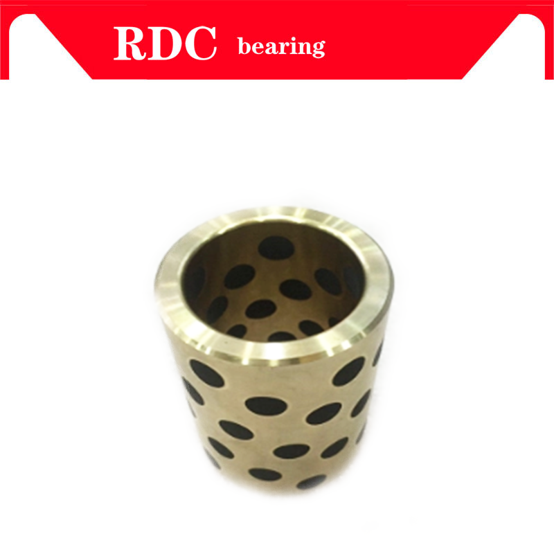 12pcs LM16UUOP 16x28x37 mm Open Linear Ball Bearing CNC Linear Motion Bearing