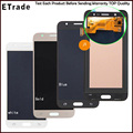 High Quality Lcd Display For Samsung J5 Lcd Screen And Digitizer Assembly J500F J500M J500Y Touch Display Replacement