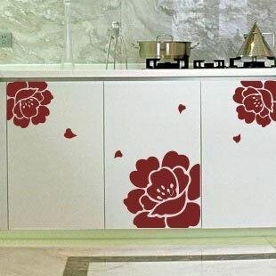 meubles muraux cuisine. meubles. meuble mural cuisine micro onde