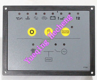 ELECTRONICS CONTROLLER CONTROLS MODULE AMF UNIT DSE704