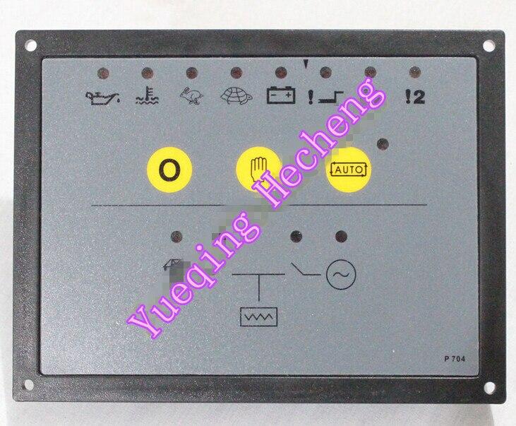 MODULE de contrôle du contrôleur électronique unité AMF DSE704