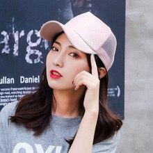 New Summer Lotus Leaf Mesh Cap Lady Lace Fashion Baseball Cap Breathable Sunscreen Sun Hat