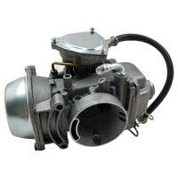 ATV Carburetor carburador for Polaris Sportsman 500 4X4 HO 2001 2002 2003 2004 2005 Scrambler 90 2001 2003 Predator 90 2004 2007