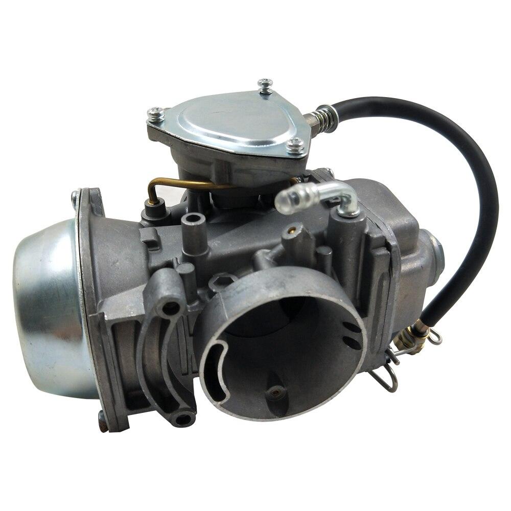 Fuel Petcock Valve for 2003 Polaris ATV Sportsman 700 A03CH68AA-AC-AF-AH-AL