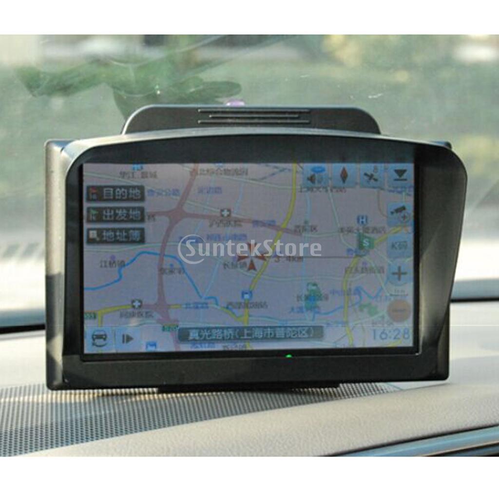 GPS аксессуары из Китая