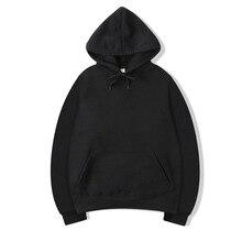 Cheap wholesale 2019 New Men's Hoodies Manufacturers Direct