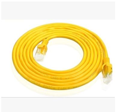 H258 copper clad aluminum cable 300 m five font b network b font cable