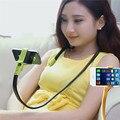 Универсальный ленивый селфи палку настольная подставка для мобильного телефона держатель телефона для meizu mx6 xiaomi redmi note 2 3 для iPhone 6 6 s