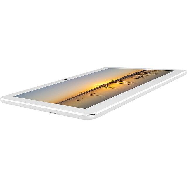 Onda X20 Deca-Core Tablet PC MTK Helio X20 10.1 inch 1920*1200 IPS 2GB Ram 32GB Rom Android 7.1 Dual-Band WiFi GPS FM Bluetooth