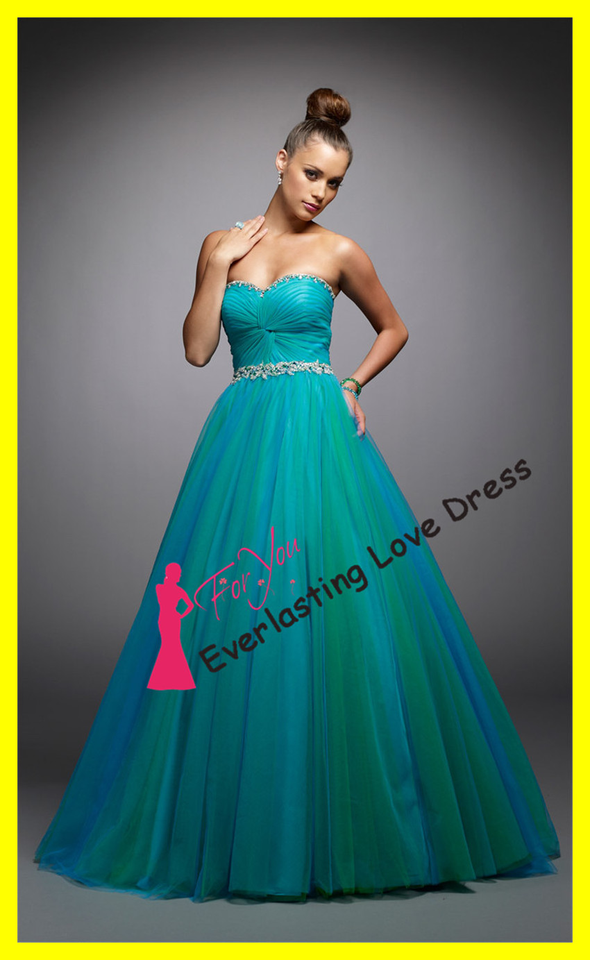 Design Your Own Prom Dress Camo Dresses Girls Top Finder Ball Gown ...