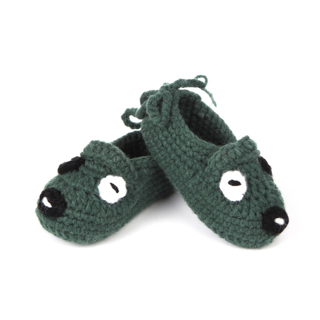 Tipsietoes Crochet Baby Patterns Asian Kitty Baby Shoes Hand Infant
