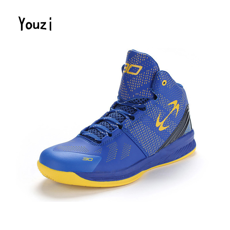 Online Buy Wholesale 1 basketball shoes from China 1 basketball ...